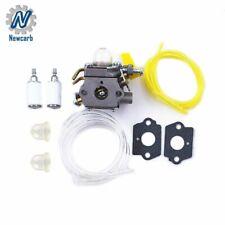 Carburetor For Ryobi Trimmer RY 28100 28101 28121 28120 28140 28141 #308054077