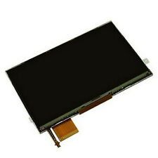 Full LCD Display Screen Digitizer Assembly Kits for Sony PSP3000 Game Machine