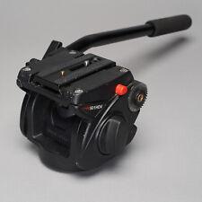 Manfrotto 501HDV Pro Video Tripod Head