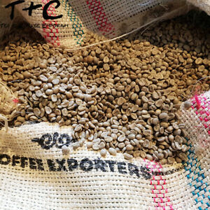 Colombia Inza Belen Organic -100% Arabica- Freshly Roasted After Purchase