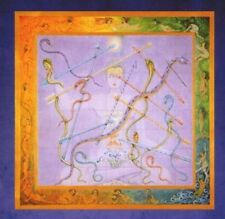 Rush - Snakes And Arrows NEW CD