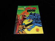 Conan album Artima Marvel géant : King Conan : Le sphinx noir