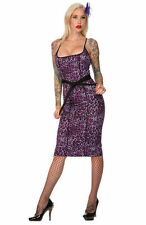 Cotton Wiggle, Pencil Animal Print Regular Dresses for Women