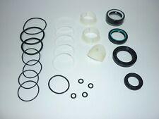 BMW E84 E90 E92 X1 325XI 330XI Steering Rack Repair Kit
