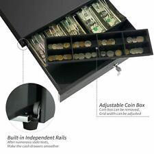 Money Box 16