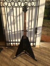 Schecter Diamond Series V