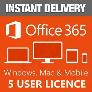 ✅🔥MICROSOFT365 OFFICE✅🔥LIFETIME ACCOUNT✅FOR 5 DEVICES : ANDROID PC&Mac ✅5TB