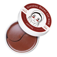 [SHANGPREE] Ginseng Berry Eye Mask 1.4g x 60ea