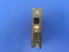 Square D Qo115 Single Pole 15 Amp Plug-In Circuit Breaker 120V