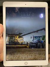 Ecran Lcd Origine apple iPad Air 2 Blanc