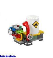 LEGO® Batman Movie / 70900 / Kraftwerk / ohne Figuren