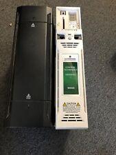 M600-0640350A  Control Techniques Unidrive M600 New In Box