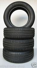 4 Sommerreifen 205 60 R16 92H Michelin Energy Saver + Reifen Sommer DOT 0120