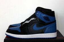 Nike Air Jordan 1 Retro High OG Royal Blue 44 45 46 UK 9 10 11 Bred 555088-007