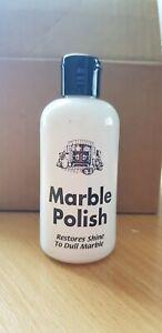 Marble Polish 100ml