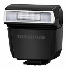 Olympus Blitz FL-LM3