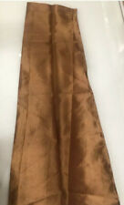 satin petticoat Indian Silk underskirt very comfortable UK