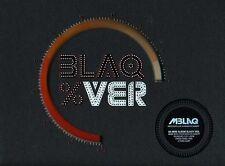 Blaq Ver (4th Mini Album Special Version) - Mblaq (2012, CD NEUF)