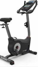 Schwinn Fitness 170 Upright Bike- Open Box - Fast Shipping