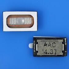 Altavoz trasero principal loud speaker HTC uno Xsv G20 T320E C110E S720E Z502E M