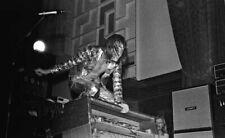 Keith Emerson ELP  #101 Print 5 x 7