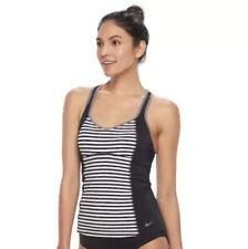 ee2b356f271d6 Nike Women's Tankinis for sale | eBay