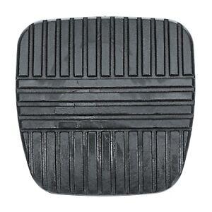 OEM NEW Genuine Nissan Clutch Brake Pedal  1990-1998 200SX 240SX 46531-89910