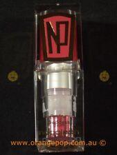 Napoleon Perdis DéVine Goddess Lipstick Nymphe