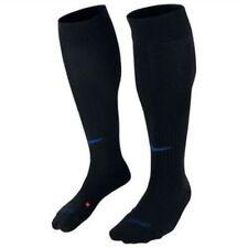 Nike Dri Fit Classic Cushioned Over The Calf Soccer Socks OTC Womens Mens Medium