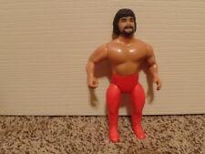 JIMMY GARVIN awa REMCO wrestling FIGURE