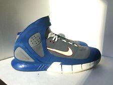 2005 Nike Air Zoom Huarache 2K5All-Star Kobe Bryant Sz 12