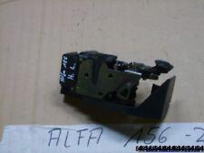 ALFA 156 Türschloß hinten links ZV Zentralverriegelung
