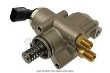 AUDI (2005-2009) Fuel Pump (High Pressure Mechanical Pump on Cylinder Head) OEM