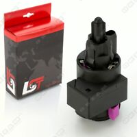 BRAKE LIGHT PEDAL SWITCH FOR AUDI A6 C6 C7