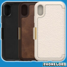 Hybrid Case Matte Mobile Phone Cases, Covers & Skins for Samsung Galaxy Note