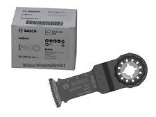 Bosch Professional Tauchsägeblatt Set Starlock 25 x AIZ 32 EPC 2 608 661 904