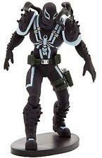 VENOM statuina con basetta 3D PVC MARVEL DISNEY SPIDER MAN