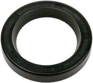 Steering Gear Pitman Shaft Seal-RWD SKF 12371