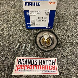 FORD FOCUS MK2 2.5 ST225 RS Mondeo MK4 Mahle TX-202-90D Thermostat