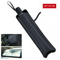 New Car Front Window Umbrella Windshield Sunshade Cover Sun Visor Shade Foldable