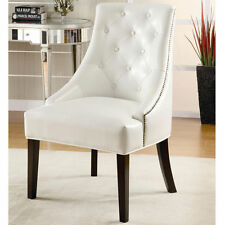 Coaster Bedroom Accent Chairs | eBay