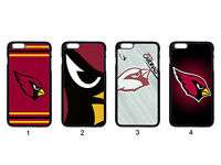 NFL Arizona Cardinals Case Cover For Samsung Galaxy / Apple iPhone 11 iPod Touch