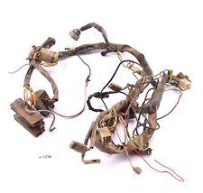 APRILIA MX ETX 125 - Faisceau de câbles kabelage