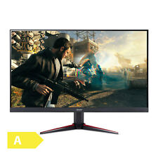 Acer Nitro VG240Ybmiix LED Monitor 1ms HDMI Full HD Gaming-Bildschirm FreeSync