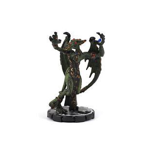 Drakona Priestess - D&D Miniature Mage Knight Dragon's Gate Unique DND Mini THG