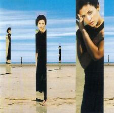 NATALIE IMBRUGLIA : LEFT OF THE MIDDLE / CD - NEU