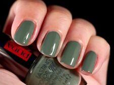PUPA Smalto Lasting Color Gel 059 - Nail Polish Gel