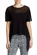 Shirts Women Betsey Johnson SaleEbay T For rdCsohQtxB