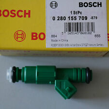 Opel Omega Vectra Frontera injector gasoline Bosch 0280155709 90509278 90469385