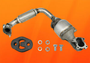 Catalizador Mazda 2 1.4 TDCI Mzr-Cd 50kWOE Y4032050XB